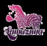 xlamazuna-logo.png.pagespeed.ic.B88cFROq