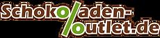 logo-schokoladen-outlet.png