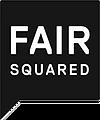 logo-fair-squared.png