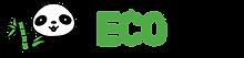 EcoYou_Logo_460x.png