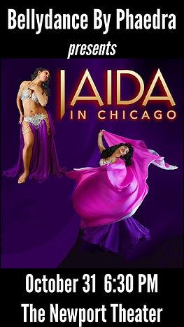 Jaida of NYC Chicago Show poster TV (1).jpg