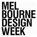 Melbourne Design Week.jpg