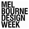 Melbourne Design Week.jpg