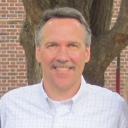 Gary Kwiecinski