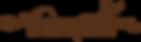 Anna Shea Chocolates Logo.png