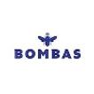 bombas-squarelogo-1561994670959.png