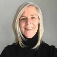 Laurie Paterkiewicz