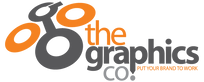 Grey-Logo-PNG.png