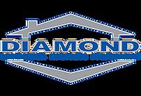 diamond_logo_resize.png