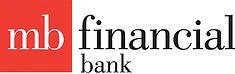 MB Financial Bank 032+K 300DPI.jpg