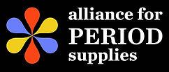 APS Logo NEW.jpeg