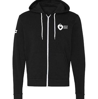 KFC hoodie.jpg