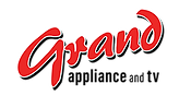 Grand Appliance Logo.png