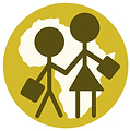 Kujali Logo.png