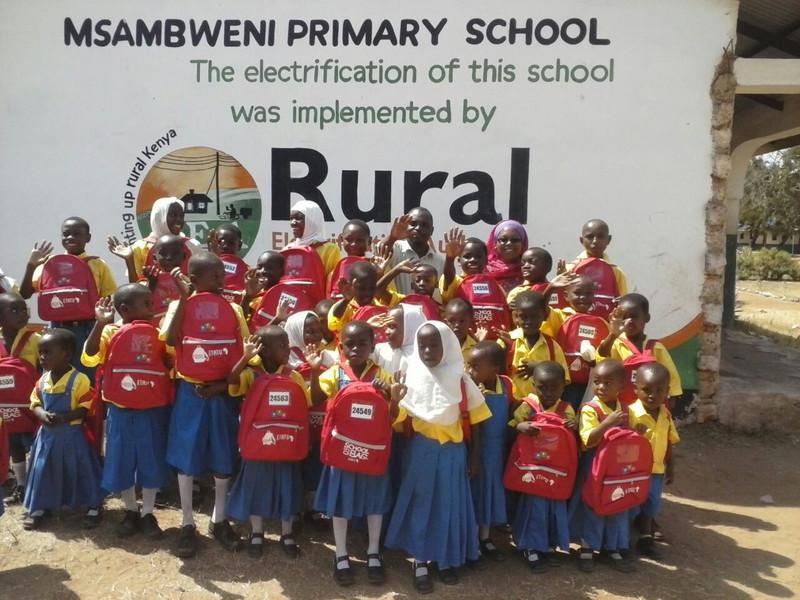 msambweni-1.jpg