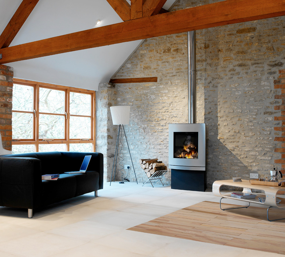 Living Room Flooring, Michael Prior Studio, Photography, Brackley