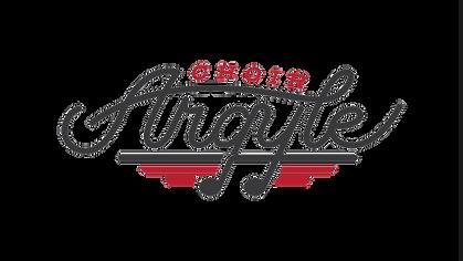 AMS Choir logo png.png