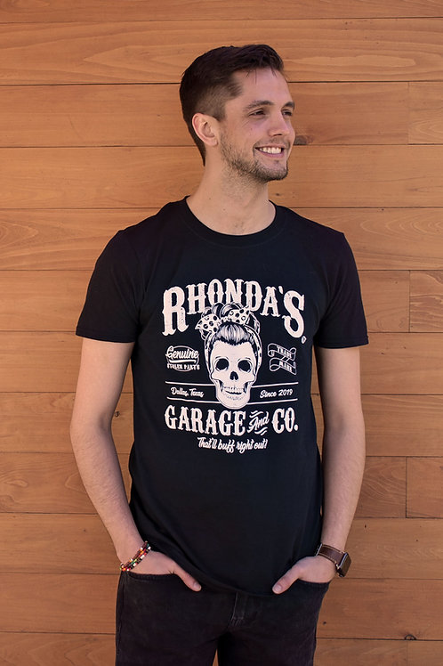 Rhonda's Garage & Co.