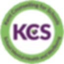 KCS logo Final.png