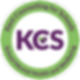 KCS logo Final.png