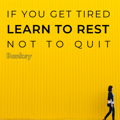 If you get tired.png