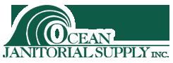 ocean-janitorial.png