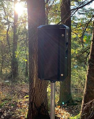 laddbox i skog.jpg