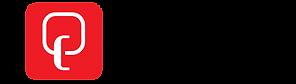 RGB_Logo_Röd_wordpress.png