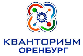 logo-Kvantorium-1068x650.jpg
