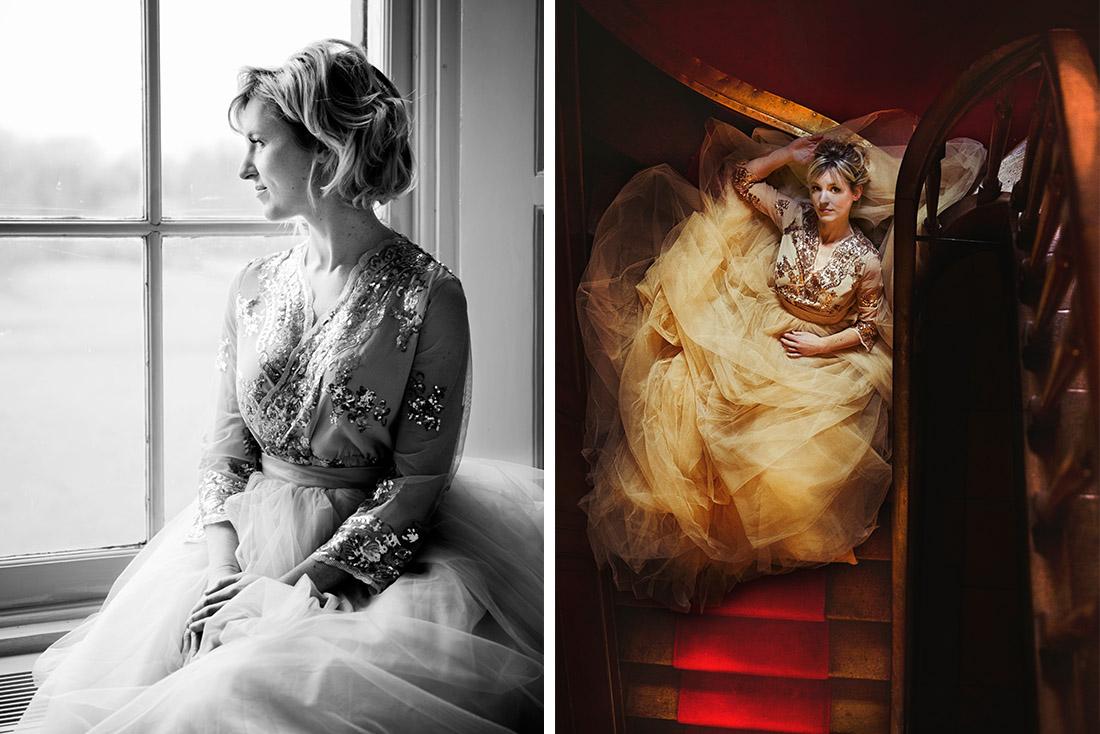 fotograaf Kim de Vries, dreamshoot