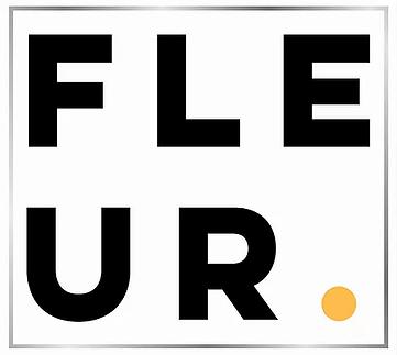 logo FLEUR_.webp