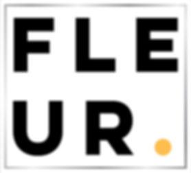 logo FLEUR..jpg