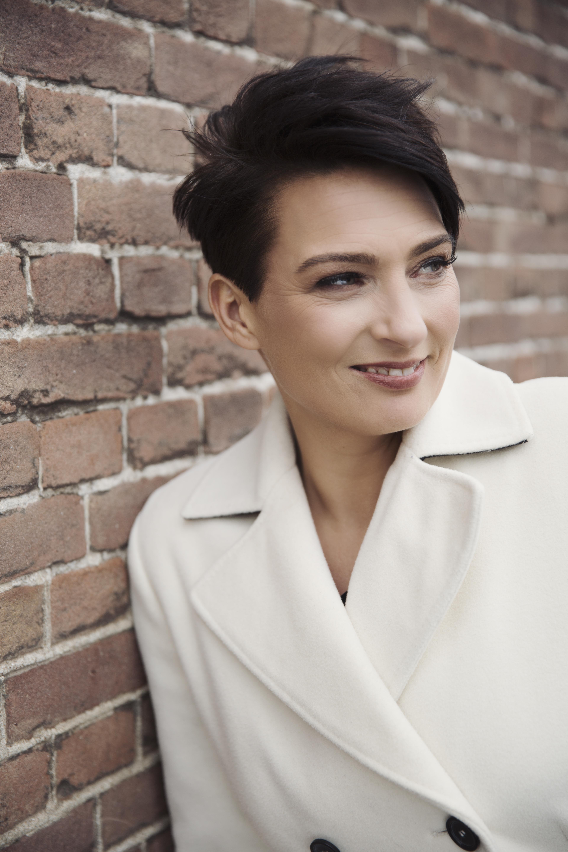 fotograaf Kim de Vries-portretsessie