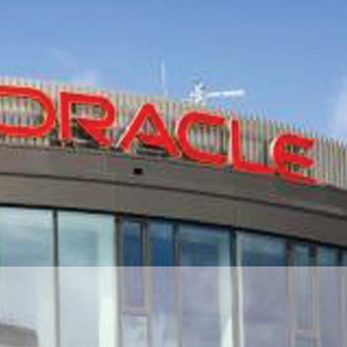Grant Thornton adota ERP Cloud da Oracle