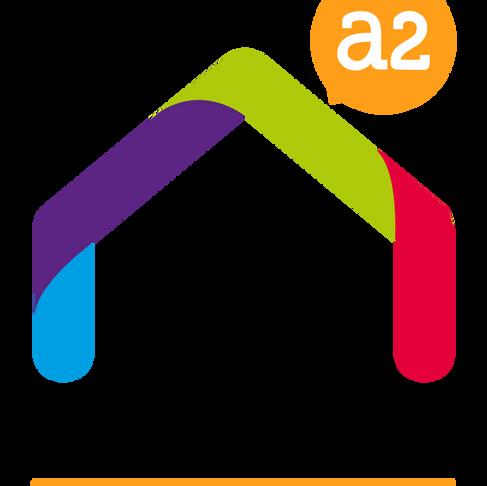 Lançamento Galpão A2 Digital - fábrica de ideias