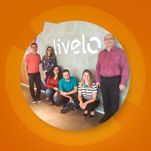 InfoA2 implanta a solução Oracle Financials Cloud na Livelo