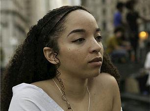 Cheyenne Allen.jpg