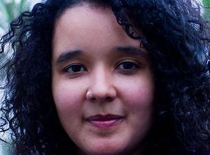 Luisa Guerrero.jpg