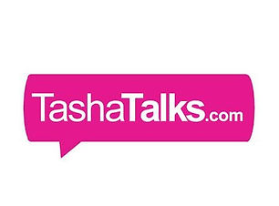 Tasha Talks logo.jpg
