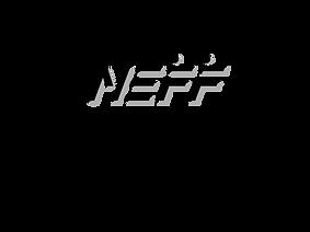 Neff Taekwondo Köln