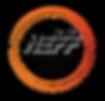 Neff Taekwondo Logo