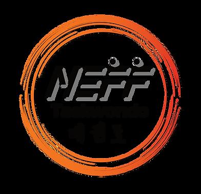 Logo_Neff_Ruhig_Kreis_schrift_schwarz.pn