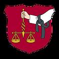 Logo Neff hat recht.png