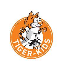 Kinder Taekwondo Köln