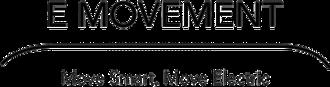 EMovment 2.png