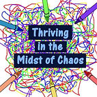 Thriving in Midst of Chaos.jpeg