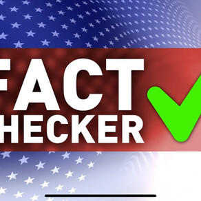 Šnipiškės Fact Checker