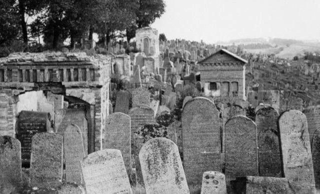 jewish-cemeteries-of-vilnius-b209dff8-67