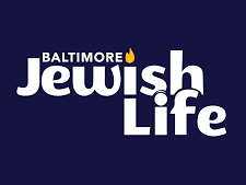 Baltimore Jewish Life Book Review