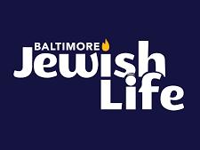 Baltimore Jewish Life Book Review
